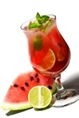 5925136-watermelon-caipirinha--cocktail-with-watermelon-cachaca-rum-sugar-and-lime-isolated-on-white-backgro
