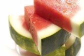 sliced-watermelon-close-up