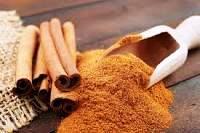 Cinnamon